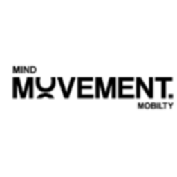 Mind Movement Mobility