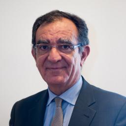 Edmundo Martinho