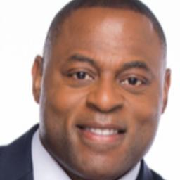 Robert Jackson Motivates