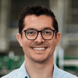 Marco Fernandez