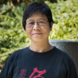 LAU KIN CHI