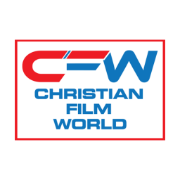 Christian Film World