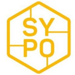 tým projektu SYPO/NPI