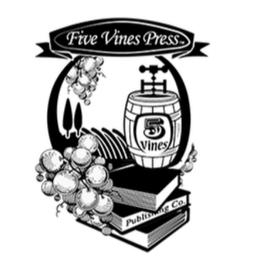 5 Vines Press
