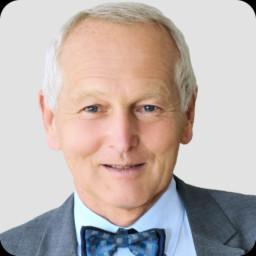 Prof. MUDr. Jan Pirk, DrSc.