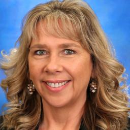 Andrea Shindlebower Main