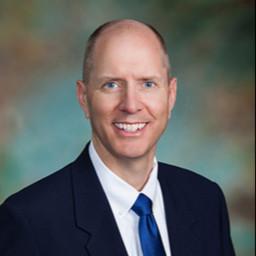 Dr Chris Reinhardt