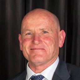 Geoff Barry