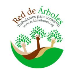Red De Arboles