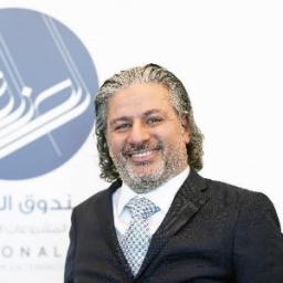 Mr. Ibrahim Al Kandari