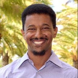 Prof. Kassahun Betre