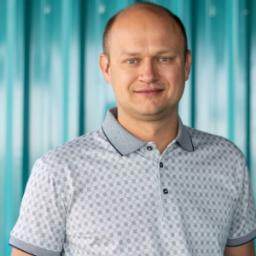 David Pavlík