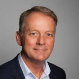 Kristian S. Jensen