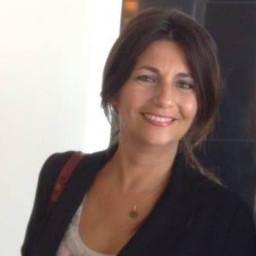 Marita Propato