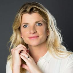 Stehlíková Darina