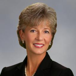 Laurie Long, B.A., M.Ed., M.S.