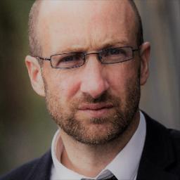 Prof Kevin Curran