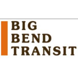 Big Bend Transit