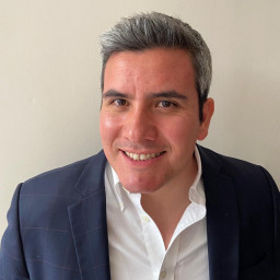 Iván Hernández Ruiz