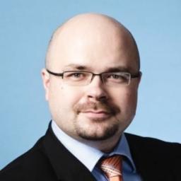 Marek Jindřich