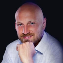Jan Studený