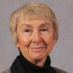 Linda Saif