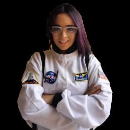 Ana Karen Ramírez