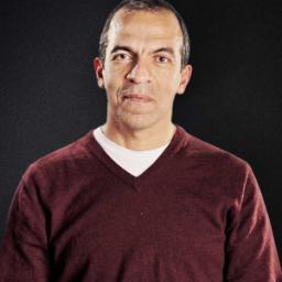 Dr Khaled Habib