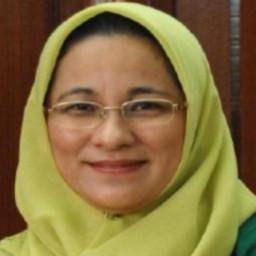Khatijah Yusoff