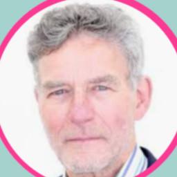 Professor Michael West