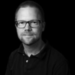 Fredrik Dahlberg