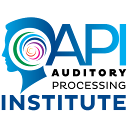 Auditory Processing Institute