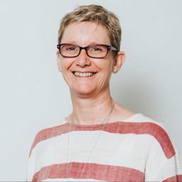 Tracy Whitmore