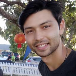 Takashi Sawada