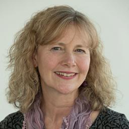 Alison Lendon