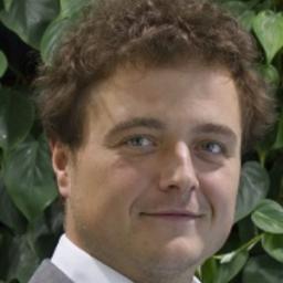 Benjamín Raich