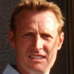 Mark Guilliano