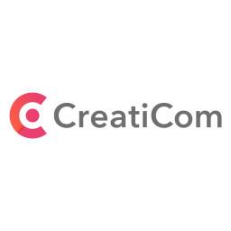 O firmě CreatiCom s.r.o.