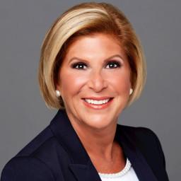 Ann Gencarella