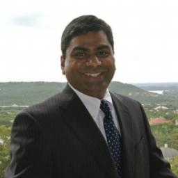 Chakri Gottemukkala, o9 Solutions
