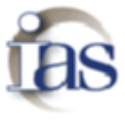 Insurance Audit Services