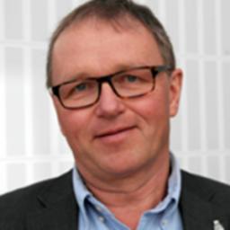 John-Kjell Hoset