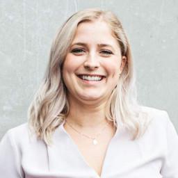Becky Brauer | Speaker