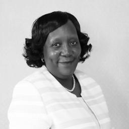 Dr. Jesimen Chipika