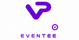 VirtualPoint Eventee