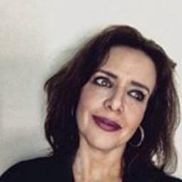 Dr. Despina Dimelli