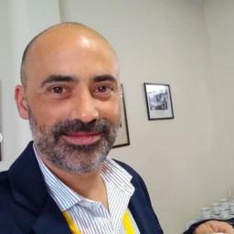 Gustavo Mendez