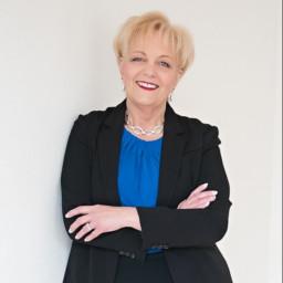 Anne Uecker