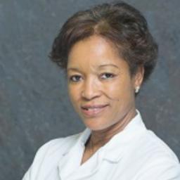 Elizabeth Ofili, MD, MPH, FACC