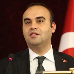 Mehmet Fatih Kacir 🇹🇷